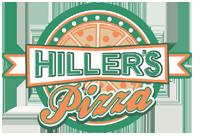 Hiller's Pizzeria